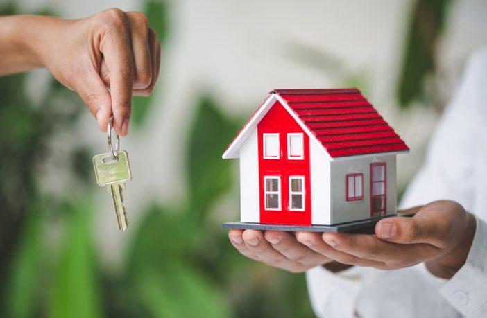 Permuta casa: significato e funzionamento
