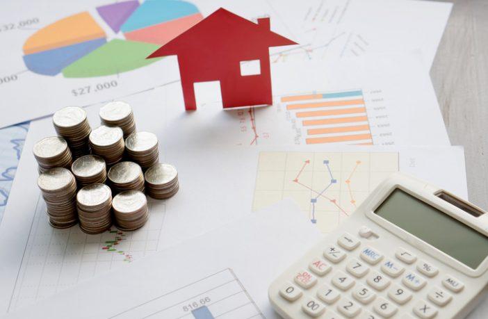 plusvalenza vendita immobile quanto è tassata?