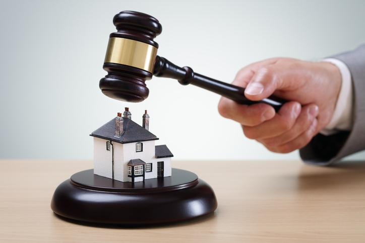 aste giudiziarie beni immobili come partecipare