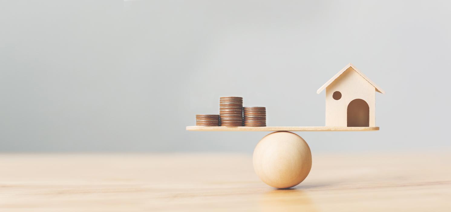 Moratoria mutui prima casa, tutto quello che c'è da sapere