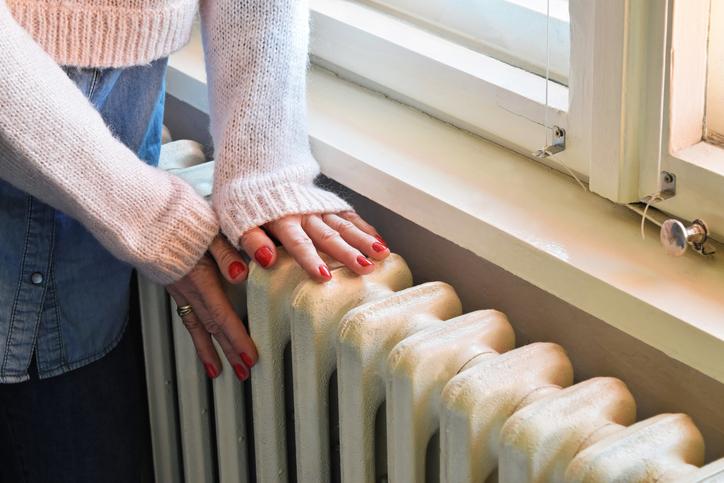 Regolamento condominiale riscaldamento