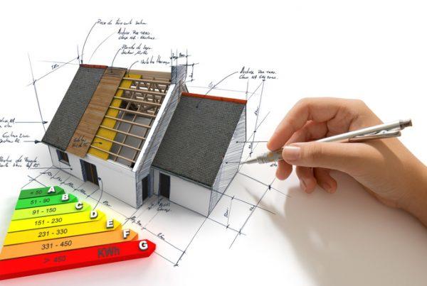APE certificazione energetica: come si fa e costo