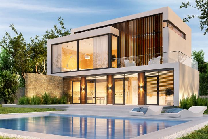 Quale è la casa più costosa del mondo