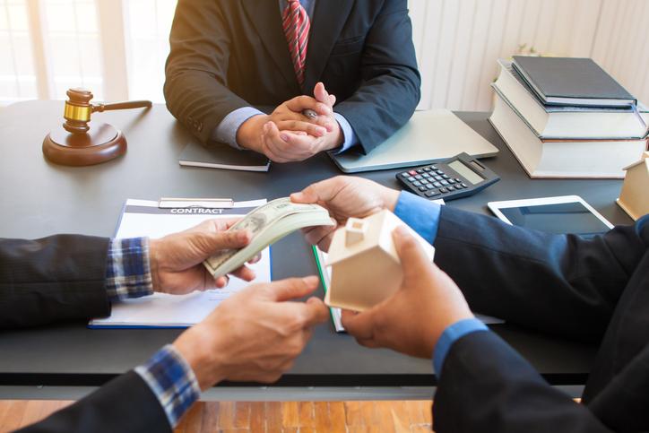 Compromesso acquisto casa: funzioni ed obblighi