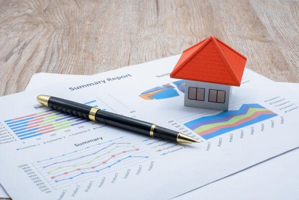 rippresa mercato immobiliare