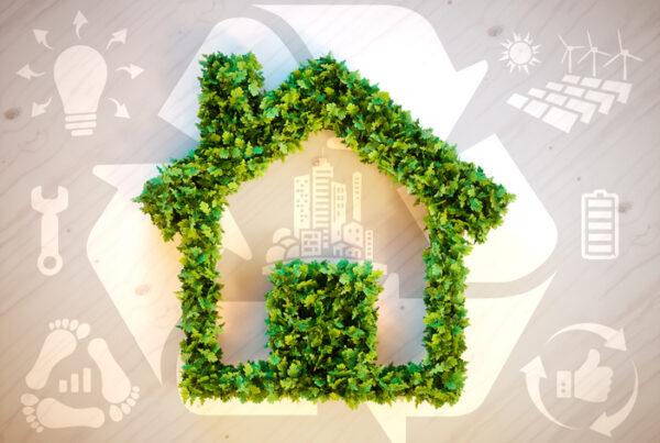 Case ecologiche design, le più belle ed efficienti