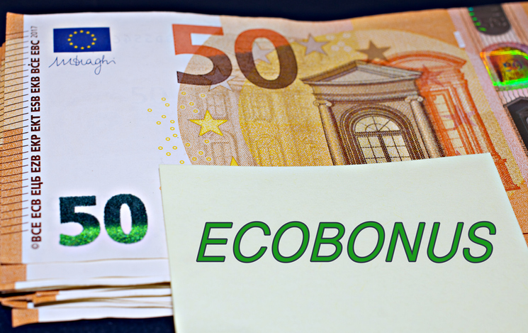 Ecobonus seconde case: opportunità, novità e regole