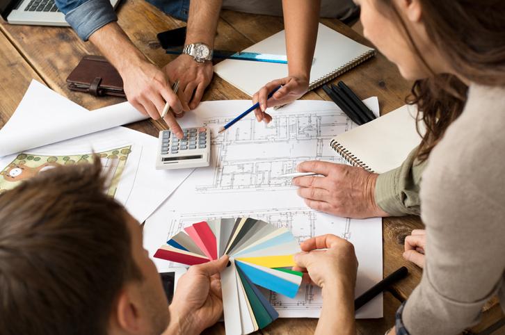 Ristrutturazione casa bonus 2021, quali possibilità e quali sgravi